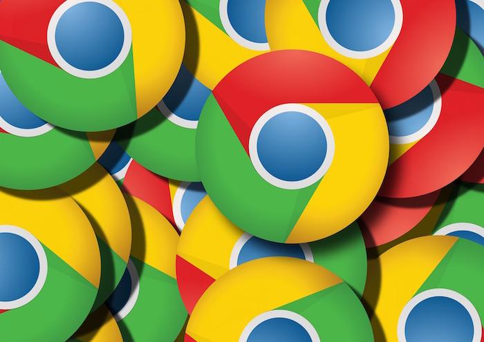 Google a des plans pour rendre Chrome plus rapide et plus efficace