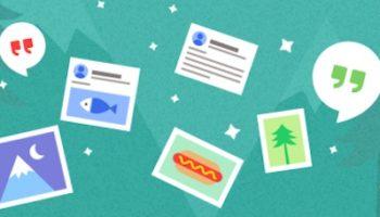 Google Copresence améliorerait la relation entre Android et iOS