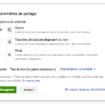 Google Drive permet maintenant d'héberger des sites Web – Partage public d