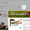 Google+ Événements, une caractéristique qui est active avant, pendant et après un évènement