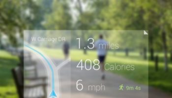 Google Fit : Google développerait une plateforme dédiée à la santé