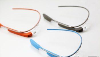Google Glass sera disponible pour vous cette année, pour un peu plus qu