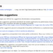 Google lance la version 2 de PageSpeed Insights