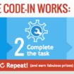 Google lance un concours, le Google Code-In, pour les ados le 26 novembre prochain