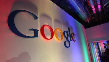 Google va bientôt ajouter un bouton
