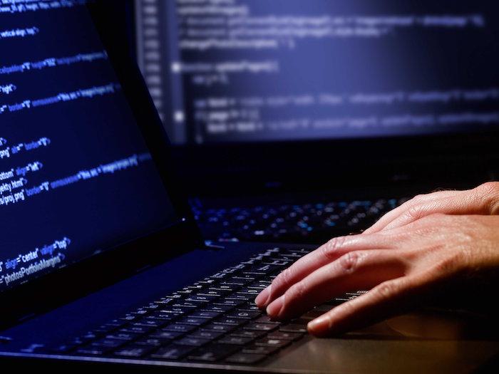 Google offre 100 000 dollars à toute personne qui peut pirater un Chromebook