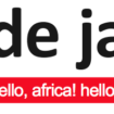 Google ouvre les enregistrements pour son 10ème Global Code Jam