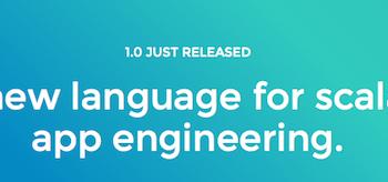 Google publie le SDK 1.0 de Dart, et marque son alternative à JavaScript