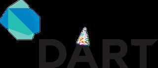Google publie un nouveau SDK pour Dart et annonce un support natif dans Chrome