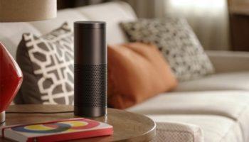 Google travaille sur un assistant vocal concurrent du Amazon Echo