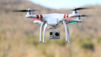 GoPro se lancerait dans la production de drones