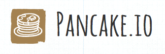 Héberger une page Web sur Dropbox avec Pancake.io - Pancake.io