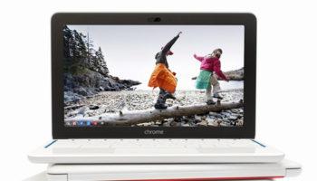HP fabrique un Chromebook avec 16 Go de RAM dédié à la réalité virtuelle ?