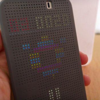 HTC pourrait laisser tomber la marque