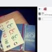 Instagram propose une nouvelle version Web !