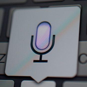 Siri prêt à répondre aux appels, et transformer la messagerie vocale en texte