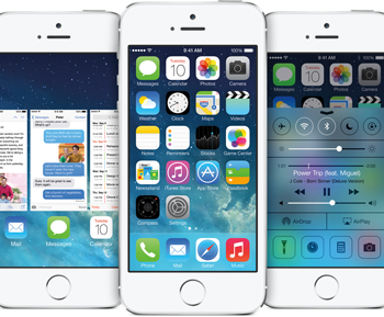 iOS 7 est-il sorti ou non ? La réponse ici