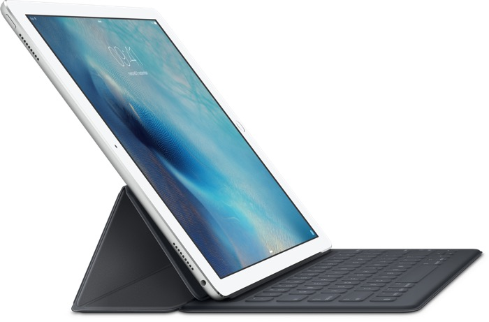 Le petit iPad Pro de 9,7 pouces vendu à partir de 599 dollars ?