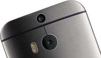 Allons-nous voir un système semblable au HTC One M8 sur l