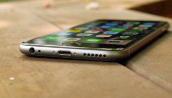 iPhone 6S : un lancement fixé pour la mi-septembre