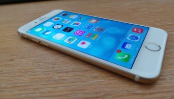 iPhone 6S : le modèle de 4 pouces à oublier ?