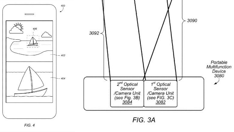 iPhone 7 : deux caméras pourraient grandement améliorer vos photos