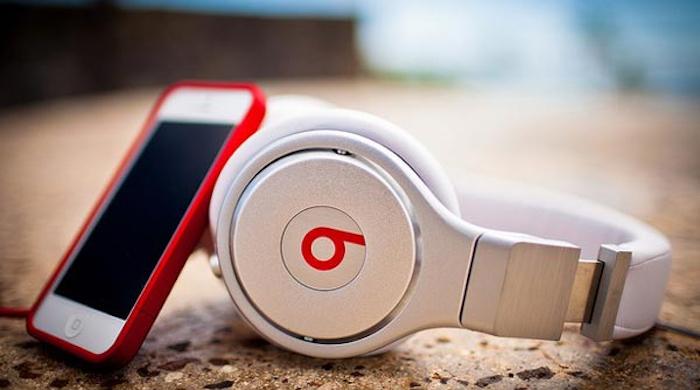 iPhone 7 : il pourrait avoir des écouteurs sans fil Beats