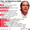 La fusée FreeMobile reste clouée au sol… – Histoire de Free