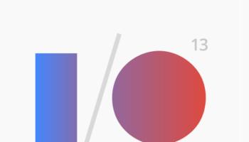 La Google I/O se concentrera davantage sur les développeurs et moins sur les consommateurs