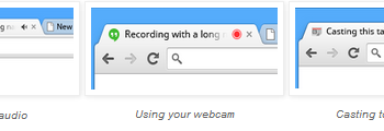 La nouvelle version bêta de Chrome vous aide à trouver cet ennuyeux onglet jouant de la musique