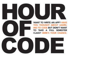 La semaine Hour of Code enregistre plus de 537 millions de lignes de code
