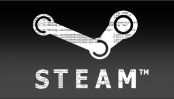 Le code de la mise à jour de steam bêta révèle une fonctionnalité de partage de jeu