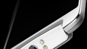 Le Oppo N1 a déjà impressionné, comment sera le prochain ?