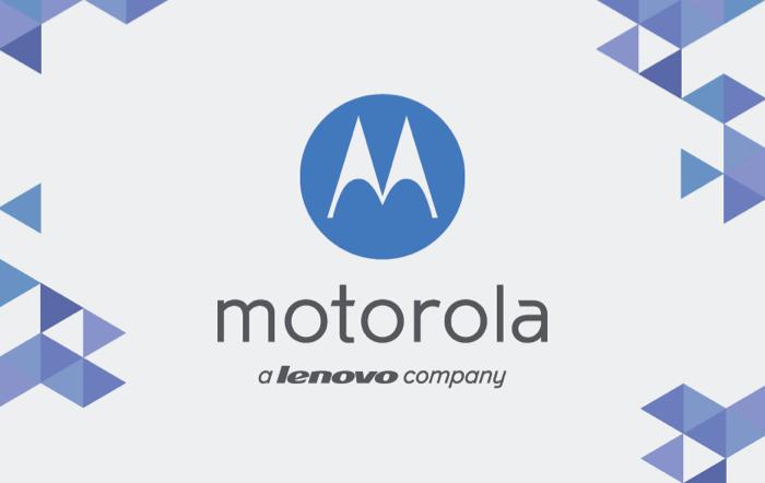 Lenovo élimine progressivement la marque Motorola, mais garde le surnom Moto