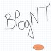 Les 10 meilleures ressources HTML5 en ligne pour les graphistes – Online 3D Sketch Tool