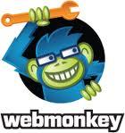 Les 10 meilleures ressources pour apprendre HTML5 - Webmonkey
