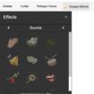 Les effets sonores (applaudissements, rires, …) arrivent dans les Hangouts Google+