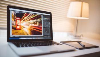 Les MacBook sont plus fiables que les ordinateurs portables Windows