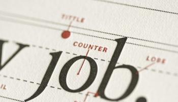 Les technologies Web et les tendances à surveiller en 2013 – La typographie sera au centre des débats