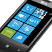 LG aurait-il planifié un retour sur Windows Phone ?