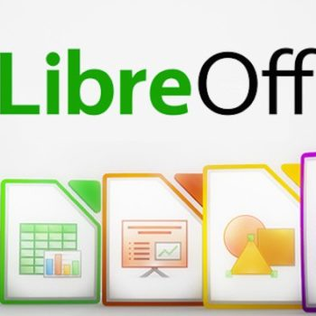 LibreOffice va tout faire pour contester Google Docs ou Office 365