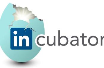 LinkedIn offre à ses employés la possibilité de travailler 3 mois sur des projets personnels – [in]cubator