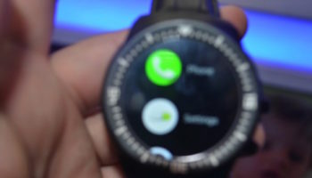 Meizu pourrait dévoiler une smartwatch le 21 octobre