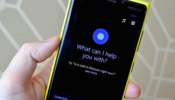 Microsoft à la recherche de nouveaux développeurs dédiés à Cortana