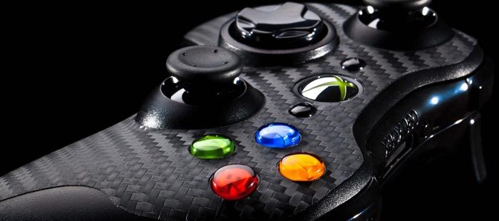 Microsoft abandonne la production de la Xbox 360 après 10 ans