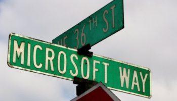 Microsoft abandonne le projet Astoria, portant les apps Android sur Windows 10 Mobile
