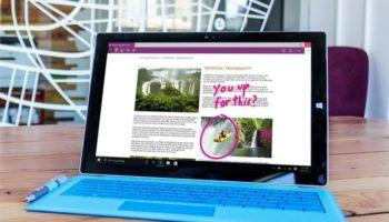 Microsoft Edge pourrait prochainement recevoir les extensions Chrome