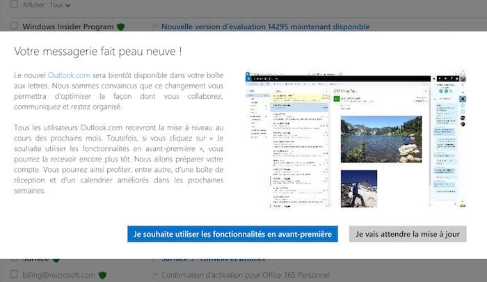 Microsoft Outlook.com 2