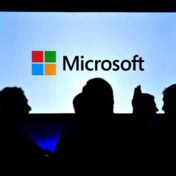 Microsoft serait en train de tester son propre smartphone pour Windows Phone 8