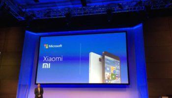 Microsoft veut convertir votre smartphone Android à Windows 10